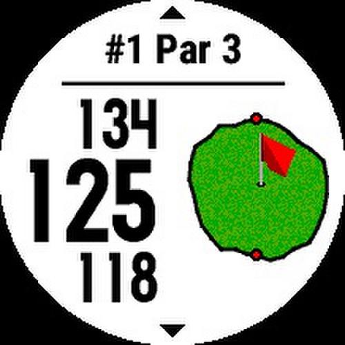 76tf1913